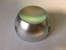 Magnetický uvolnovač Gold etiket