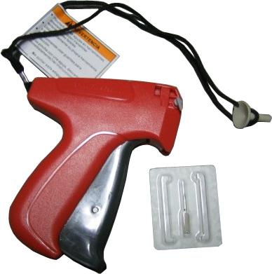 DENNISON Mark III 10312 splinty FINE PIN