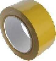 Baliaca lepiaca páska číra, šírka 53 mm. Delka pásky 137m.