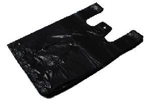 Košil. černá taška 10kg, 20blx100ks,30+17x53 cm