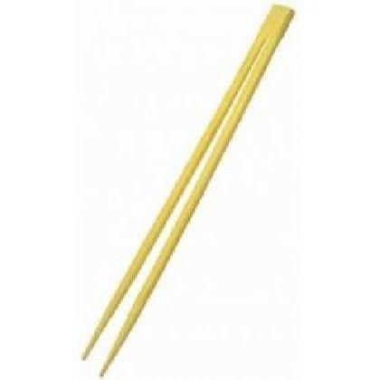 Čínske paličky 21cm hy