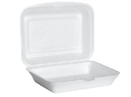 MENU BOX - malý,125ks/bal