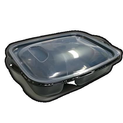 MarmiPack MENU box s vičkem,40ks/bal,4bal/kar