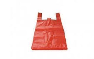 Červená taška 4kg ,20blax100ks,25+13x42, 9m