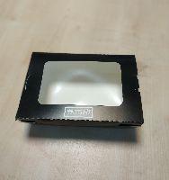 Sushi window box papierový  500ml, 150x110x39mm/