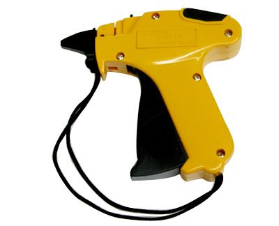 Ekonomické splintovacie pištole na splinty standar